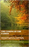 The Coming of the...