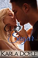 Cup of Sugar (Close to Home, #1)