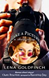 Take a Picture ebook download free
