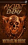 Ancient Enemy ebook download free