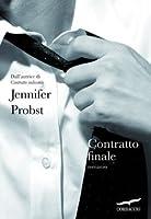 Jennifer Probst The Marriage Merger Epub