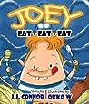 Joey, Eat Eat Eat