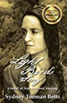 Light Bird's Song (People of the Book, #2)