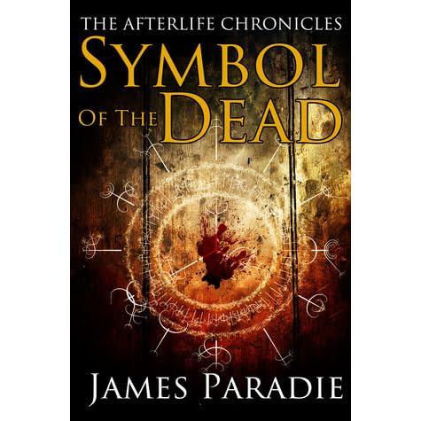 book of dead symbole