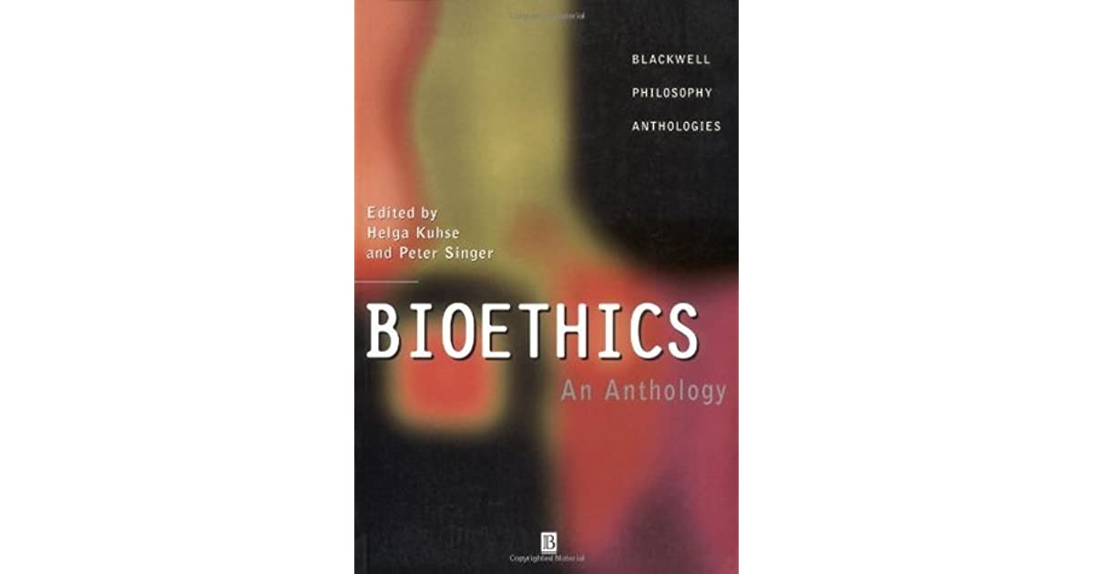 The origins and evolution of bioethics: some personal reflections.