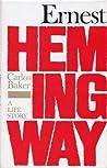 Hemingway: a Life Story