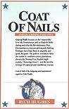 Coat of Nails: America Rising, Part 2