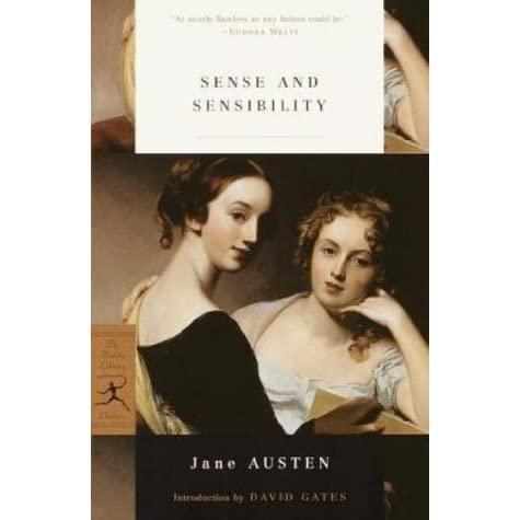 an analysis of the characters in the book sense and sensibility by jane austen Jane austen's groundbreaking novel sense and sensibility is a relationship-driven account of female protagonists sense and sensibility shares much austen focuses on the moral and social attributes of each, mainly their concepts on love she portrays these traits in all the characters in the book.