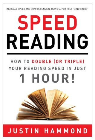 Speed Reading by Inspire3 Publishing