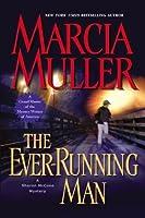 The Ever-Running Man (Sharon McCone, #24)