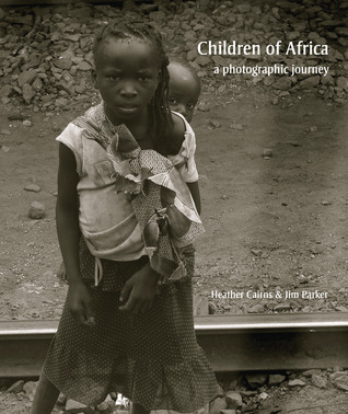 Children of Africa: A Photographic Journey