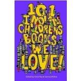 101 Indian Children's Books We Love!