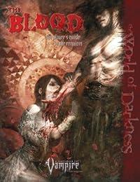 The Blood (Vampire)