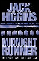 Midnight runner sean dillon 10 by jack higgins midnight runner sean dillon series book 10 midnight runner fandeluxe Epub