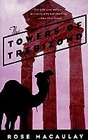 The Towers of Trebizond