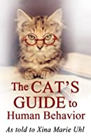 The Cat's Guide to Human Behavior