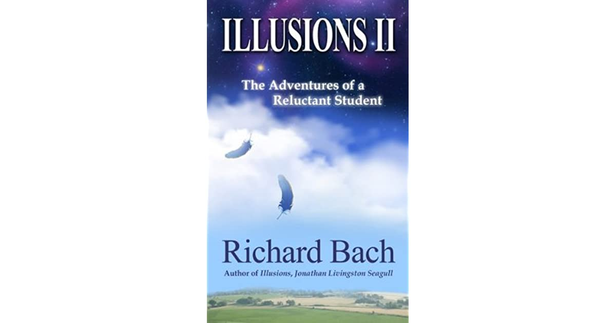 Jonathan Livingston Seagull By Richard Bach Ebook