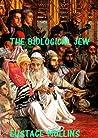 The Biological Jew