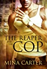 The Reaper and the Cop (Liberty Oakwood, #1)