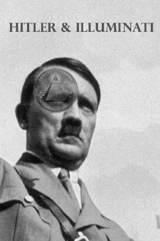 Hitler and Illuminati
