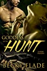 Goddess of the Hunt (Covert Passions #1)