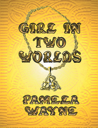 Girl In Two Worlds