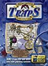 Grimtooth's Traps by Paul O'Connor