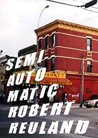 Semiautomatic (Brooklyn/Giobberti)