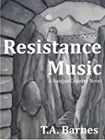 Resistance Music