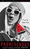 Promiscuous (Issues, #1)