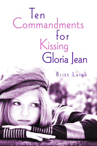 Zzz Ten Command for Kissing Gloria