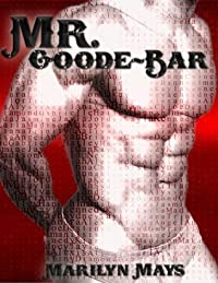 Mr. Goode-Bar (1)
