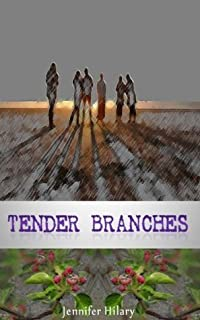 TENDER BRANCHES