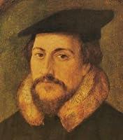 John Calvin: Commentary on the Psalms Volume 1 of 5