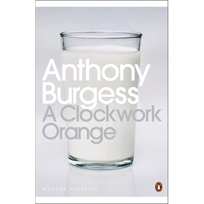 """a clockwork orange good riddance to Stanley kubrick's a clockwork orange all these years it's hard for me to say if """"earthquake"""" is either a guilty pleasure or a movie so bad that it's good."""