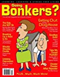 Going Bonkers? Issue 20