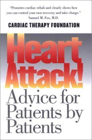 Heart-Attack-Advice-for-Patients-by-Patients