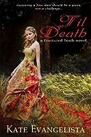 Til Death (Fractured Souls #1)