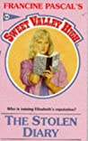 The Stolen Diary (Sweet Valley High, #84)