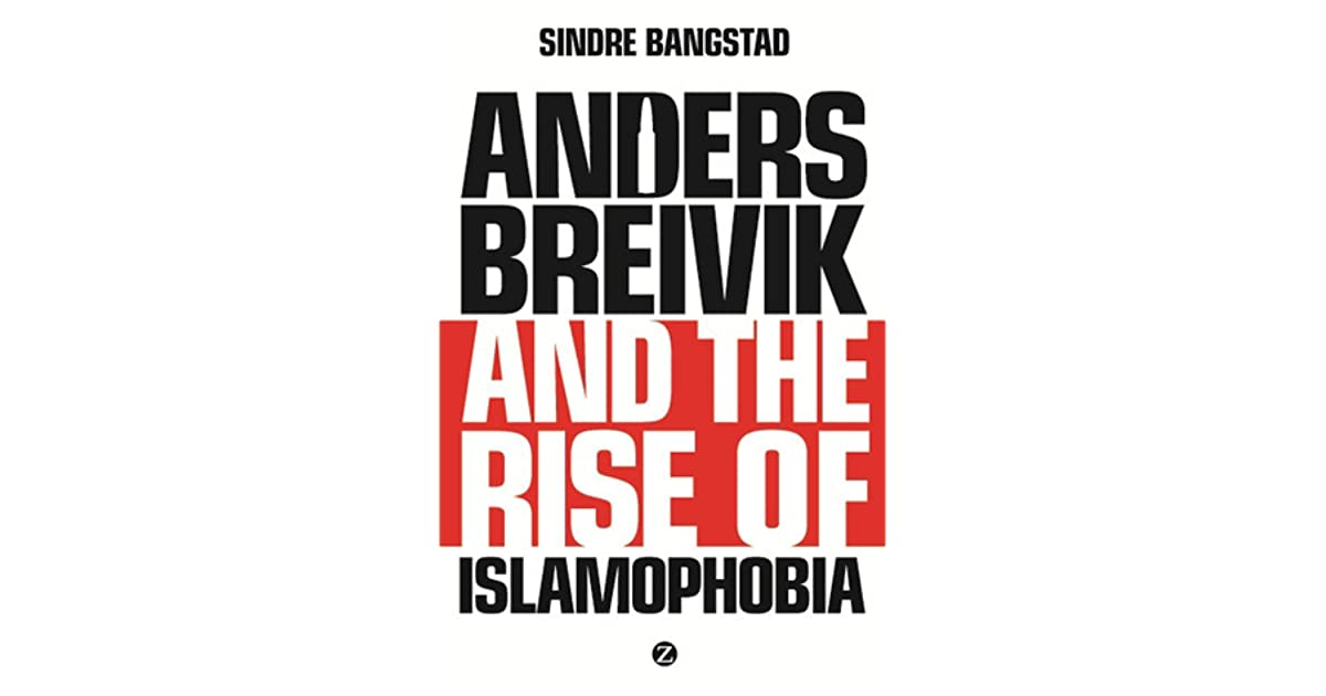 the rise in islamophobia Conversations at the carter center | the rise of islamophobia (sept 26, 2017) september 05, 2017 islamophobia and violent extremism are inextricably linked.