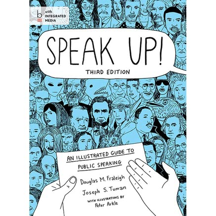 Speak by Laurie Hale Anderson - Book Review - ThoughtCo