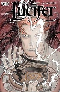 Lucifer #71