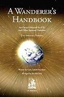 A Wanderer's Handbook