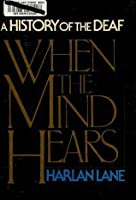 When the Mind Hears