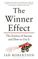 The Winner Effect: How Power Affects Your Brain