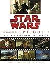The Making of Star Wars, Episode I - The Phantom Menace