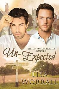 Un-Expected