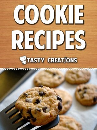Gluten Free Baked Goods: Delicious Cookie Recipes Tasty Creations