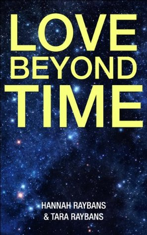 "Nonfiction: ""Love Beyond Time"" A love inspired historical guide for Inspiration, peace love and healing code"