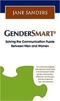 GenderSmart: Solving the Communication Puzzle Between Men and Women